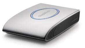 simpletech 500gb external hard drive driver