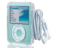 Marware Sidewinder for iPod nano