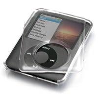 Tunewear Tuneshell for iPod nano