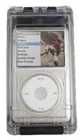 OtterBox iPod Classic Armor