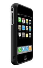 Agent 18 Eco iPhone Shield