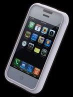 SwitchEasy Capsule iPhone