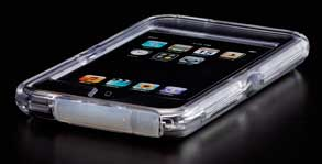 Contour Design iSee touch