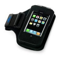 iFR Sport Combo for iPhone