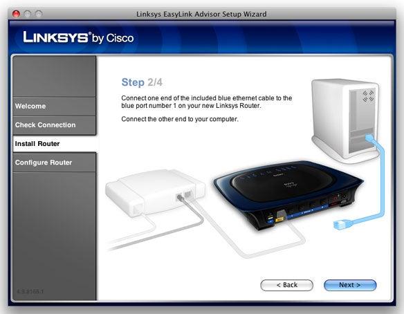 Conexión linksys e4200 - Descargar gratis expat shield vpn for globe