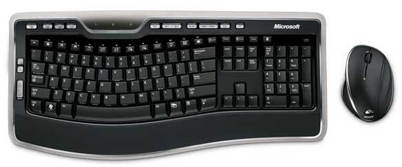 Keyboard 7000 драйвер
