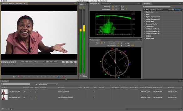 Adobe premiere pro cs4 portable 64 bit