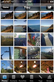 mobilefotos
