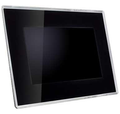 Toshiba DMF82X