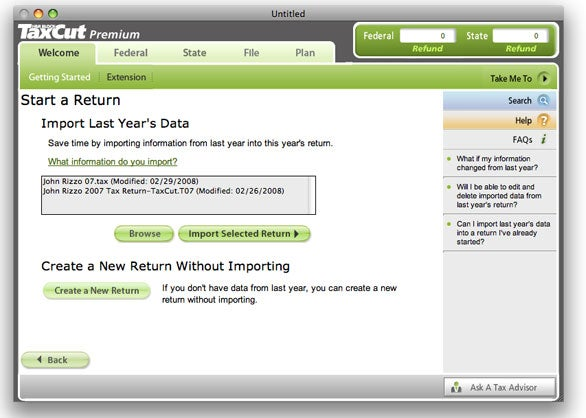 How to Use H&R Block Coupons