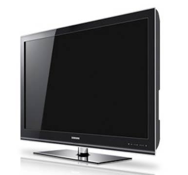 Samsung LN46B750