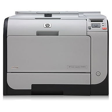 Hp Color Laserjet Dn Toner Problems