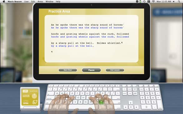 Download mavis beacon teaches typing deluxe 2011 for mac free.