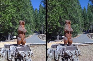 http://images.macworld.com/images/reviews/graphics/142649-3d-stereogram_original.jpg