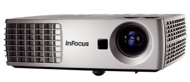 InFoucs IN1102