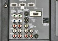 Toshiba 47ZV650U