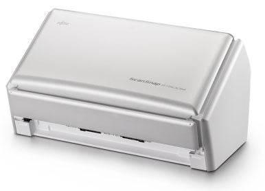 FUJITSU SCANSNAP S1500M TWAIN DRIVER WINDOWS 7 (2019)
