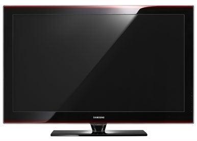 Samsung PN50B650