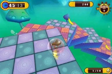 Super Monkey Ball 2 For Iphone Macworld