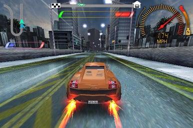 Скачать бесплатно игры без регистрации скачать игру need for speed undergro