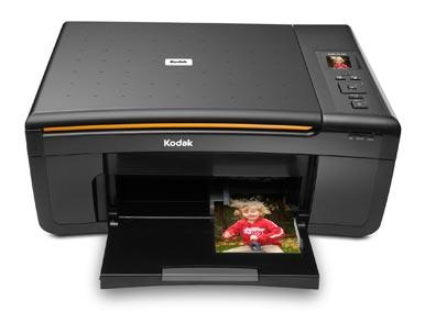 install printer install printer kodak esp 3250 rh installprinterkutosaku blogspot com kodak esp 7250 repair manual kodak esp 7250 repair manual