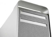Mac Pro quietly gets first update since 2010