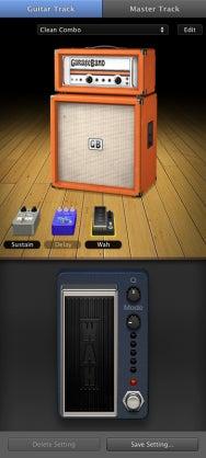 garageband 39 11 macworld. Black Bedroom Furniture Sets. Home Design Ideas