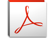 Review: Adobe Acrobat X Pro