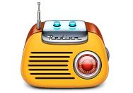 Радио форекс онлайн