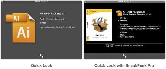 christoph vogelbusch's free create booklet pdf service