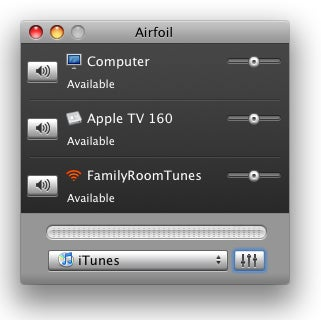 Airfoil 3